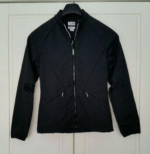 adidas climawarm Running  Golf  Walking Jacket  Size 68 UK  Brand NEW - Poole, United Kingdom - adidas climawarm Running  Golf  Walking Jacket  Size 68 UK  Brand NEW - Poole, United Kingdom