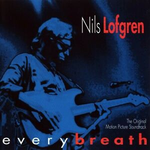 NILS-LOFGREN-EVERY-BREATH-CD-NEW
