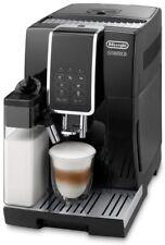 DeLonghi DINAMICA ECAM 350.55.B   Kaffeevollautomat Kaffeemaschine  1.8 Liter...