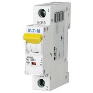 Eaton-236035-interruttore-magnetotermico-1-polo-25-a