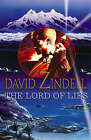 The Lord of Lies by David Zindell (Paperback, 2003)