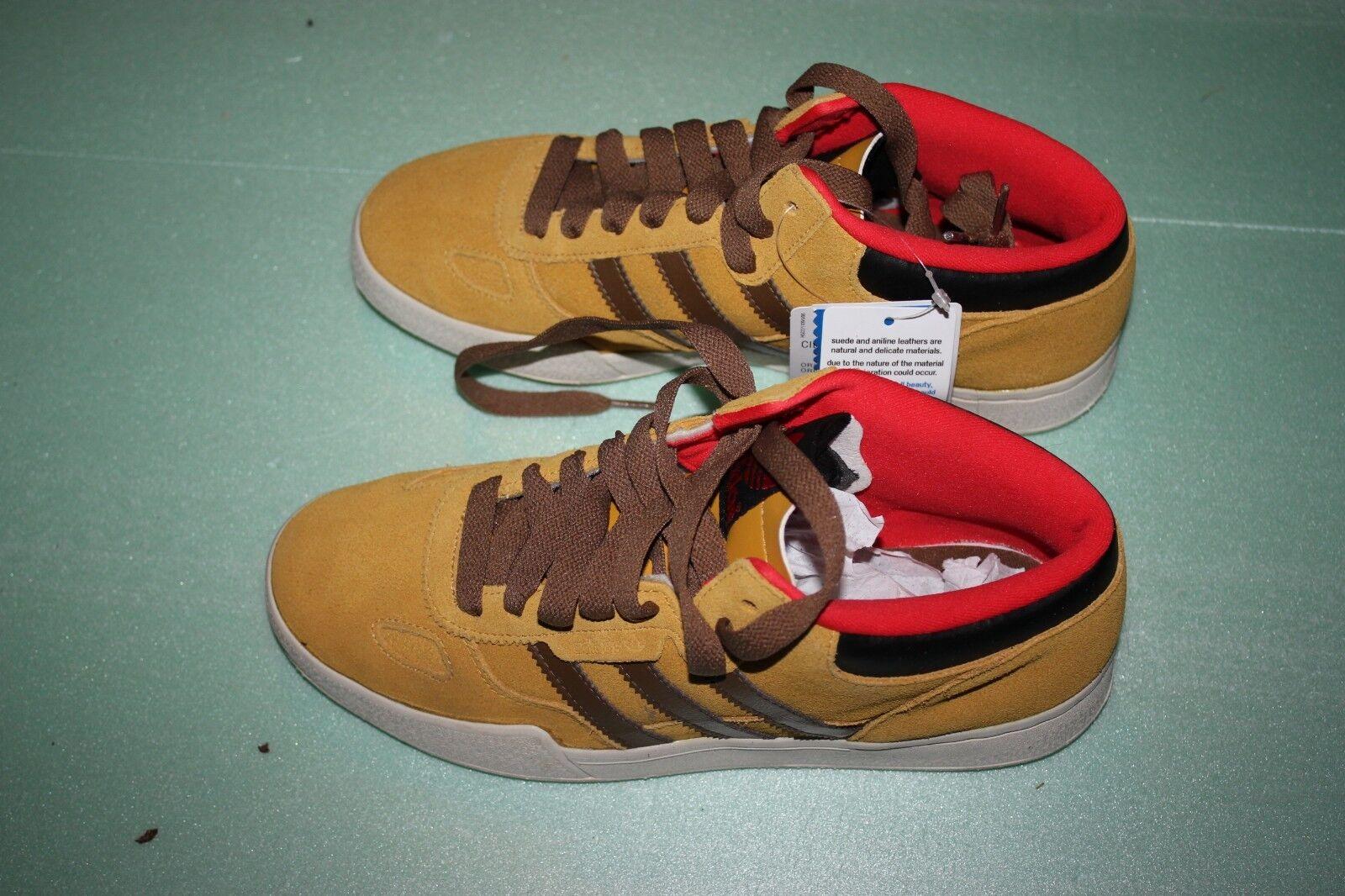 Adidas ciero mitte laufen g48952 schuhe. discounted - männer - schuhe. g48952 31b10a