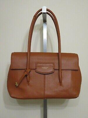 Radley London Burnham Beeches Leather