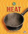 Heat by Sally M. Walker (Paperback, 2008)
