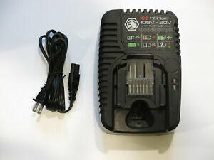 Matco-Tools-Infinium-3-in1-Universal-10-8v-12v-16v-14-4v-18v-20v-Battery-Charger