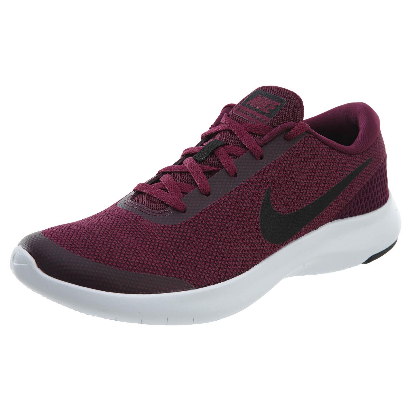 Nike Nike Nike Mens Flex Experience RN 7 Running shoes 908985-600 d9d9b6
