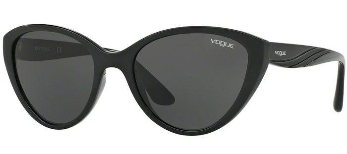 Sonnenbrille Sonnenbrille Sonnenbrille Vogue 5105S ¡Wählen Sie eine Farbe | Gewinnen Sie hoch geschätzt  5f8e83