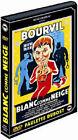 3574 // BLANC COMME NEIGE BOURVIL DVD NEUF 1948