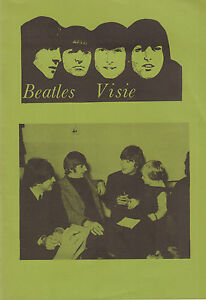 BEATLES-VISIE-1981-nr-07-MAGAZINE-NEDERLANDSE-BEATLES-FANCLUB