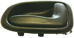 Cadillac 2000-99 Inside Door Handle  Right Front Passenger Chevrolet 2000-95