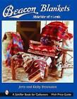 Beacon Blankets: Make Warm Friends by Jerry Brownstein (Hardback, 2001)