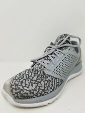 8e6bdbe5265d item 3 MEN S AIR JORDAN TRAINER ST WOLF GREY WHITE PURE PLATINUM COOL GREY  (820253-003) -MEN S AIR JORDAN TRAINER ST WOLF GREY WHITE PURE PLATINUM COOL  GREY ...