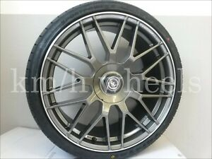 Felgen-20-Zoll-f-BMW-3er-F34-4er-F32-F33-F36-5er-F10-F11-X3-X4-Meisterwerk-MW07