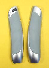 Braun Shaver 570 5751 (5 Series) Repair Parts - Both Side Panels / Grips