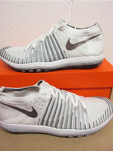 nike free transform flyknit