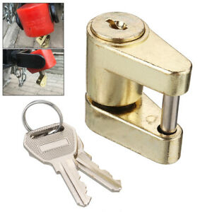 Trailer-Hitch-Coupler-Lock-Towing-Receiver-Locking-Truck-Boat-Pin-Latch-2