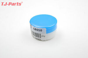 ORIGINAL-for-HP-G8010-MOLYKOTE-G-8010-Fuser-Grease-Oil-Silicone-Grease-20g-metal