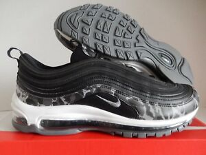 Nike Wmns Air Max 97 UL | Gray | Sneakers | 917704 005