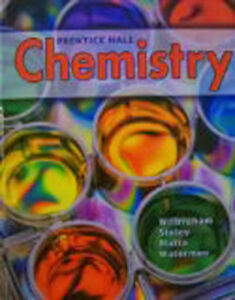 Prentice-Hall-Chemistry-by-Pearson-Education