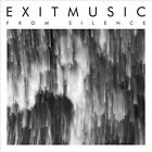 From Silence [EP] by Exitmusic (Vinyl, Oct-2011, Secretly Canadian)