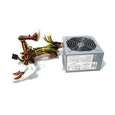 *NEW* SuperMicro Ablecom PWS-865-PQ 865W PS2 Power Supply W//2 8CM Fans