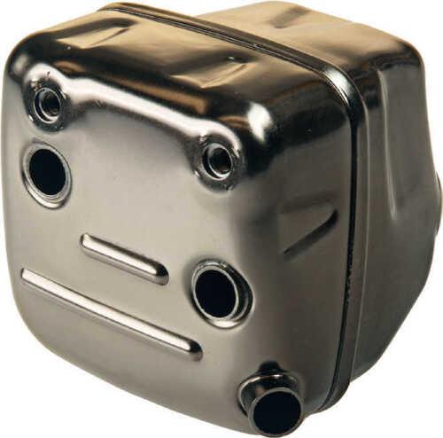 357 359 Motorsäge //NEU Auspuff //Schalldämpfer// muffler für Husqvarna 355