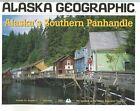 Alaska's Southern Panhandle by Penny Rennick