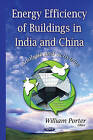 Energy Efficiency of Buildings in India & China: Analysis & Activities by Nova Science Publishers Inc (Hardback, 2015)
