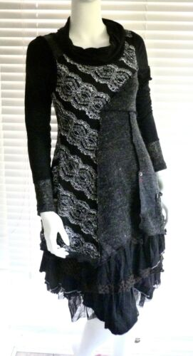 og for sølv 2 sett svart deg stykker Det er kjole gOfwHqR