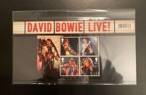 DAVID-BOWIE-LIVE-UK-ROYAL-MAIL-2017-PRESENTATION-PACK