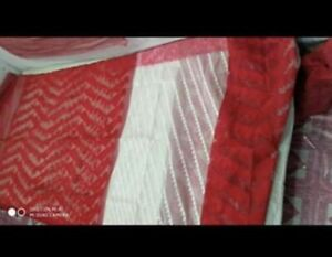 Saree-Bangladeshi-Cotton-Jamdani-Saree