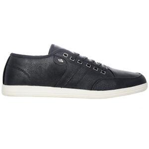 BK-British-Knights-calcetines-cortos-surto-zapatos-negro-zapatillas-b37-3650-10