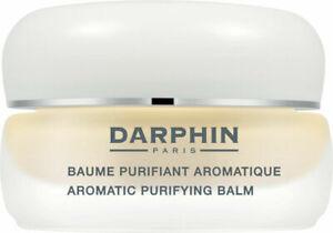 Darphin-Aromatique-Purifiant-Baume-15-ML