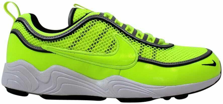 Tenis Nike Mujer Talla 41 Tenis Adidas para Mujer en