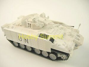 1-72-British-Army-WARRIOR-Armored-Infantry-FIghting-Vehicle-IFV-UN-MIssion