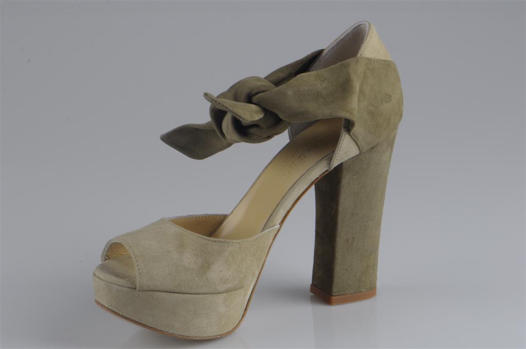 Twin Set - - zapatos-zapatos - woman - - 673017C180422 da29fc