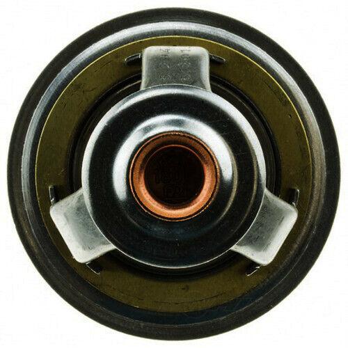 Engine Coolant Thermostat-Fail-Safe Coolant Thermostat Motorad 7298-180