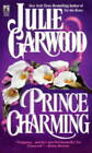 Prince Charming by Julie Garwood (Paperback, 1995)