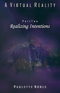 SIGNED-1st-EDITION-A-Virtual-Reality-Part-Two-Realizing-Intentions-KA-AVR2-2P