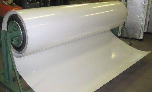FILON RV Trailer Camper Motorhome Smooth Fiberglass Siding 38' x 8'  304sq ft