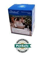 Petsafe Drinkwell Pac00-13711 Foam Replacement Pre-filters 2-pack (auth Dlr)