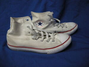 USED-CONVERSE-CHUCK-TAYLOR-ALL-STAR-SHOES-3J253C-SIZE-US-YOUTH-3