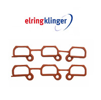 Elring (made In Germany) Intake Manifold Gasket Set For Bmw on sale