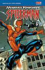 Spider-Man: No. 1-12 by Mark L. Miller (Paperback, 2006)