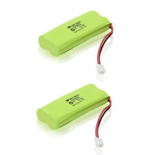 2 Pack of BP12RT Battery for Dogtra 300M, YS500, 302M 1900 280 NCP Dog Collar