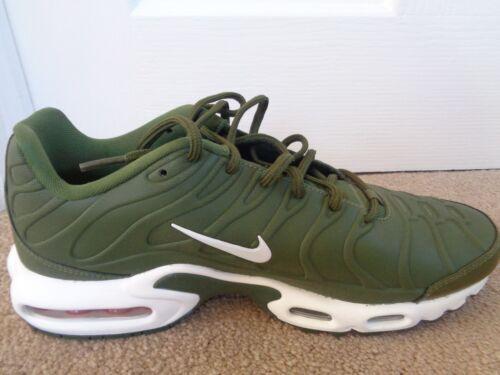 5 300 42 Box New Trainers Air 5 Uk Vt 8 Plus 505819 7 Max Us Sneakers Eu Nike 1q0wTHZ7T