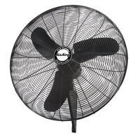 Air King Industrial Grade 3 Speed 30 Inch Oscillating Wall Mount Fan | 99538 on sale