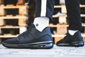 air jordan first class homme