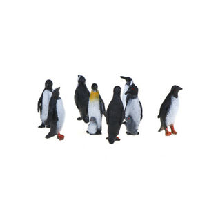 8pcs-set-Plastic-Ocean-Animal-Small-Penguin-Figure-Model-Toy-ATAU