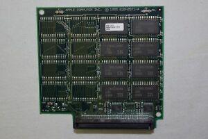 Apple-PowerBook-5300-RAM-Board-820-0571-A